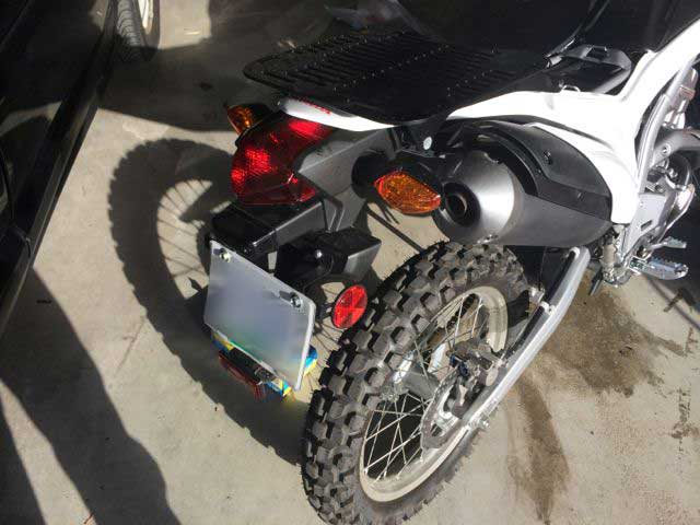 1-stock-crf250l-fender