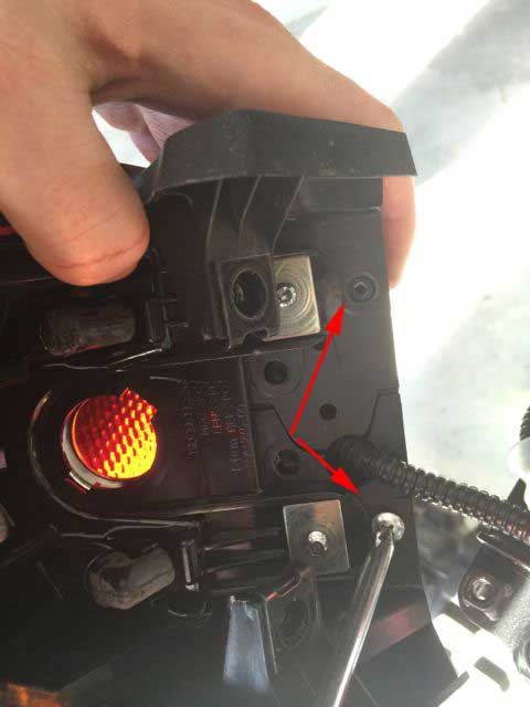 7-crf250l-remove-light-case
