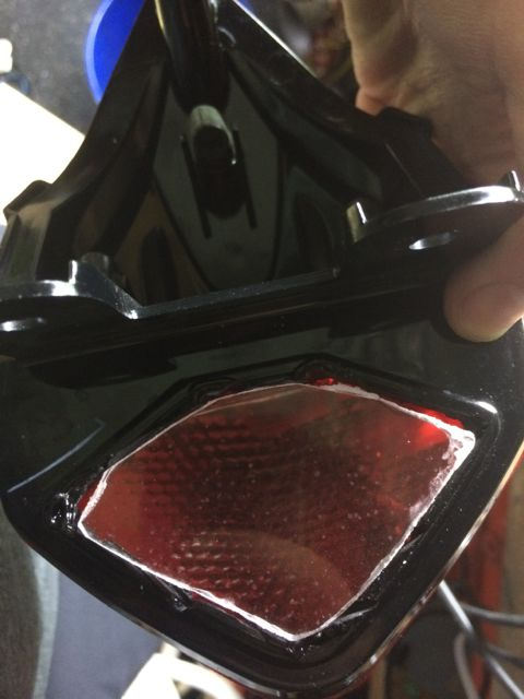 9-fit-plastic-crf250l-light