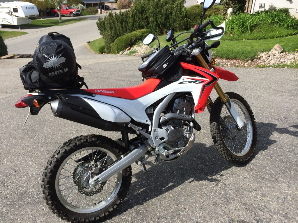 crf250l-after-bar-riser