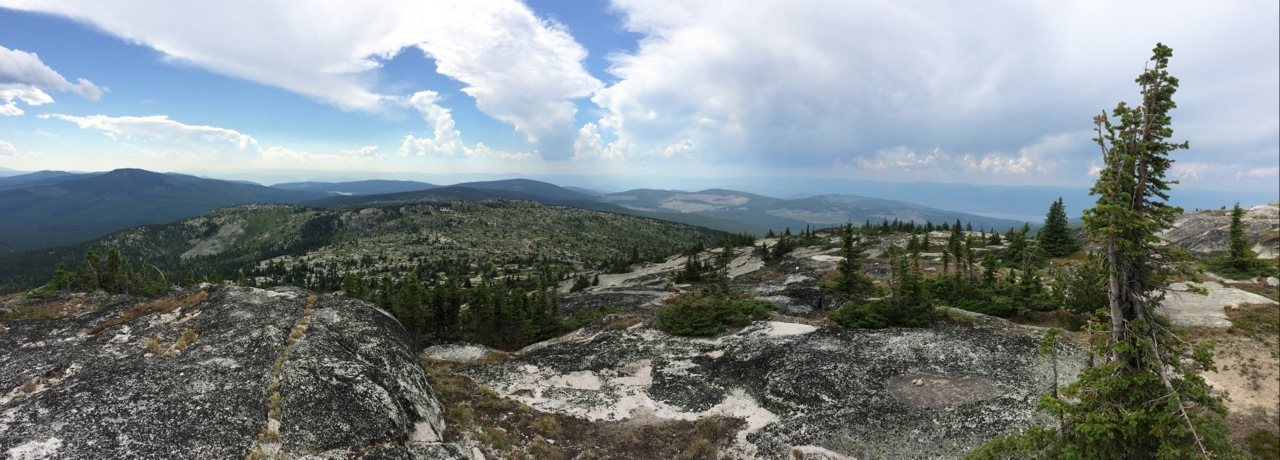 view-top-little-white-kelowna